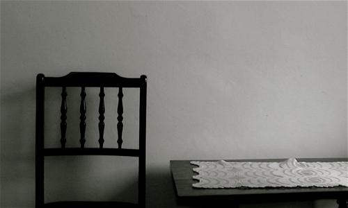spain room