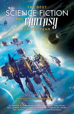 the_best_science_fiction_and_fantasy_of_the_year_volume_eight_250x384
